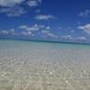 BLUE ~天国に一番近い島で~