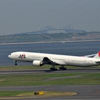 Tokyo International Airport (TIA)