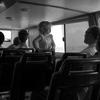 ベネチア水上バス イタリア