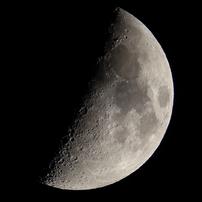 月齢7.0 130912