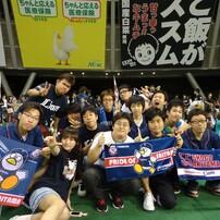 2013年観戦③