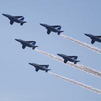 岐阜基地航空祭2013