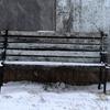 DPP_0001 赤城山 雪景色