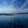 浜名湖 3