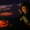 Halloween Episode Ⅱ