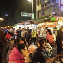 台湾 高雄・台北 2014