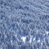 冬の北横岳にて(Scene16/40)