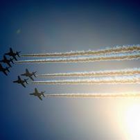 入間基地航空祭2009