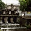 小江戸川越散歩 03