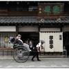 小江戸川越 結婚式ロケーションフォト 13