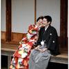小江戸川越 結婚式ロケーションフォト 10
