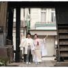 小江戸川越 結婚式ロケーションフォト 04