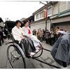 小江戸川越 結婚式ロケーションフォト 05