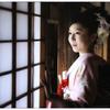 小江戸川越 結婚式ロケーションフォト 06