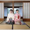 小江戸川越 結婚式ロケーションフォト 07