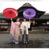 小江戸川越 結婚式ロケーションフォト 08