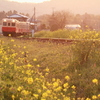 小湊鉄道Ⅳ