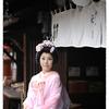 小江戸川越 結婚式ロケーションフォト 14