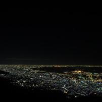 夜景@神戸