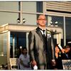結婚式の写真 18