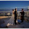 結婚式の写真 16