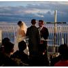 結婚式の写真 12
