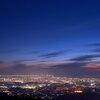 Fukuoka Night View②
