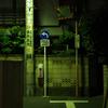 2014年05月18日_新宿