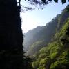 photo_3425406