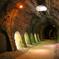 6号トンネル