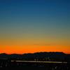 Twilight Hiroshima