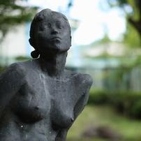 春友彫刻の森運動公園