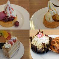 ケーキ!ケーキ!ケーキ! 2