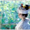小江戸川越 結婚式ロケーションフォト 01