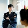 小江戸川越 結婚式ロケーションフォト 12