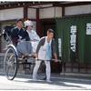 小江戸川越 結婚式ロケーションフォト 20