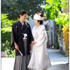 小江戸川越 結婚式ロケーションフォト 15