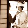 小江戸川越 結婚式ロケーションフォト  17