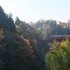 第四養老川橋梁