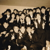 学校へ行こう!1991