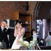結婚式の写真 04