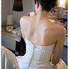 結婚式の写真 07