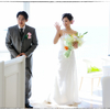 結婚式の写真 05