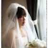 結婚式の写真 03