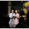 結婚式の写真 20