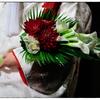 結婚式の写真  28