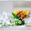 結婚式の写真 30