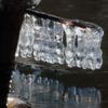 遠野飛沫物語16 - 氷の鍵盤