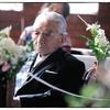 結婚式の写真  33