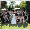結婚式の写真  37